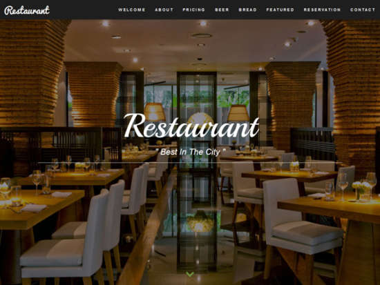 free_restaurant_cafe_html_template