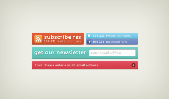 subscription_counters_psd