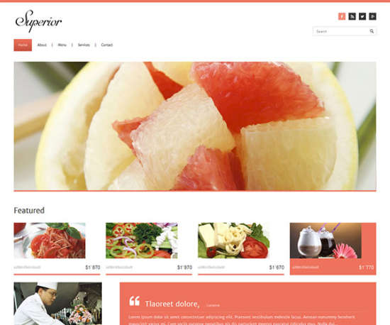 superior_restaurant_mobile_website_template