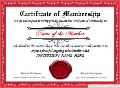 membership_template