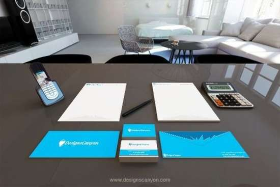 3d_identity_mockup_design_screenshot