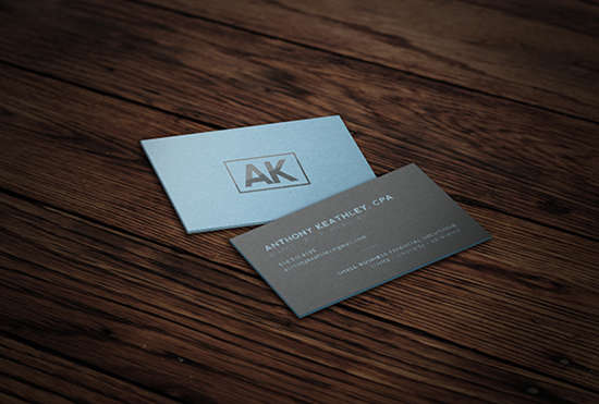 ak_business_card_design