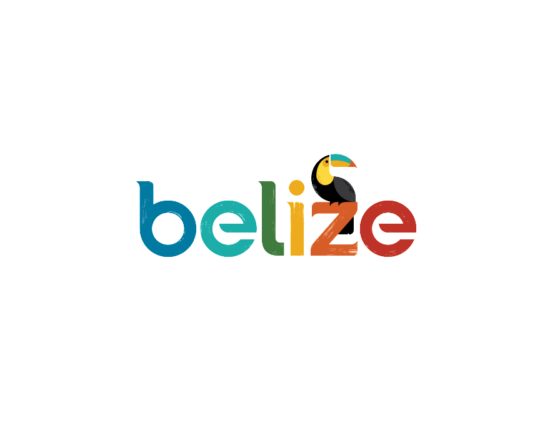 belize_tourism_logo