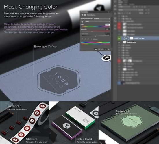 branding_identity_mockup_free_psd_screenshot
