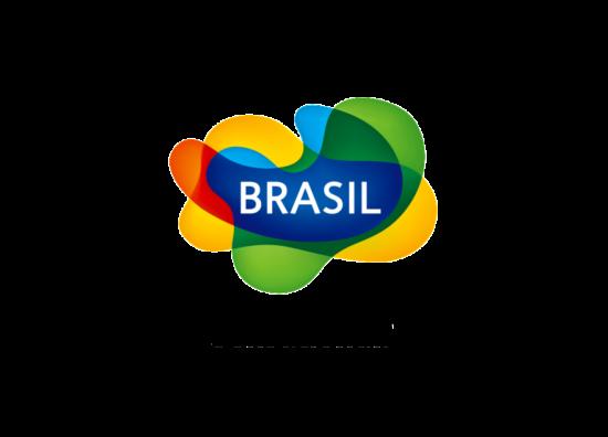 brazil_tourism_logo