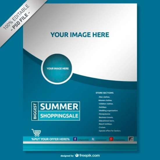 brochure_mock_up_free_template_screenshot