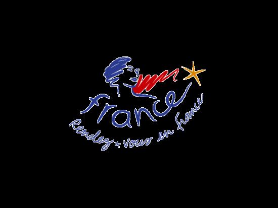 france_tourism_logo
