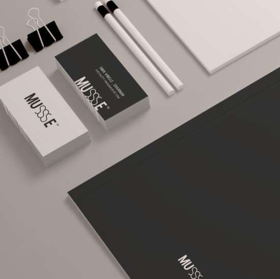 free_stationary_mockup_screenshot