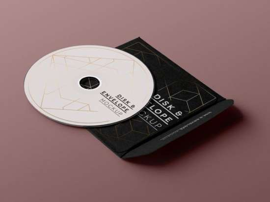 free_cd_disk_sleeve_psd_mock_up_screenshot