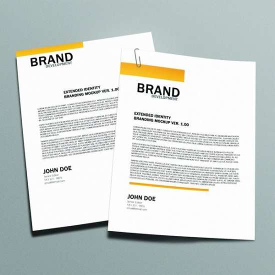 free_letterhead_mock_up_screenshot