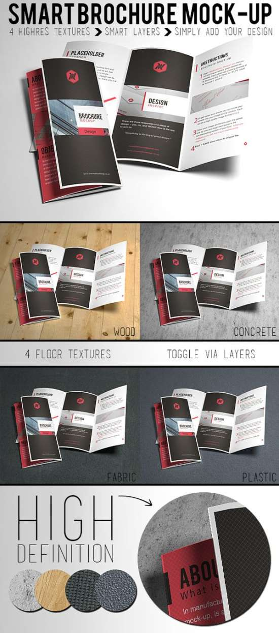 free_tri_brochure_mock_up_screenshot