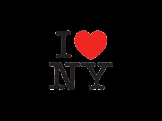 i_ny_logo