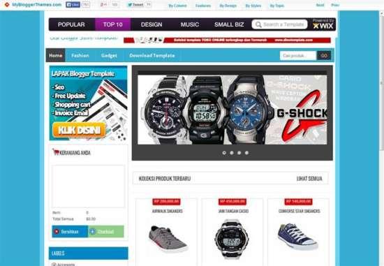 masgus_market_ecommerce_screenshot