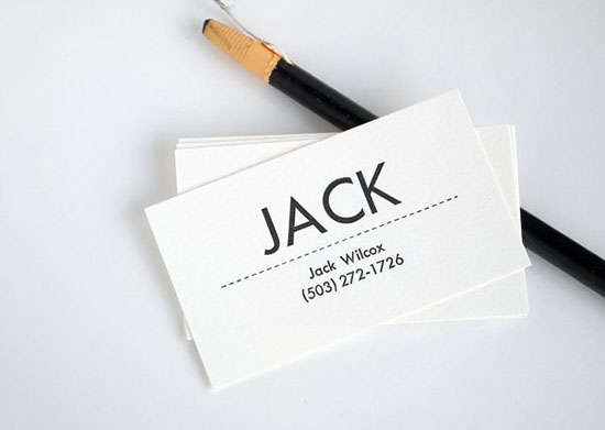 mid_century_modern_business_cards