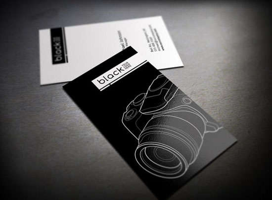 minimalist_business_card_by_mihai_ursu