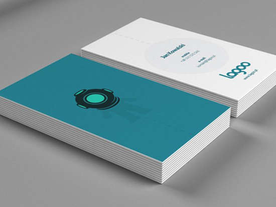 new_business_cards_design_by_lagoo