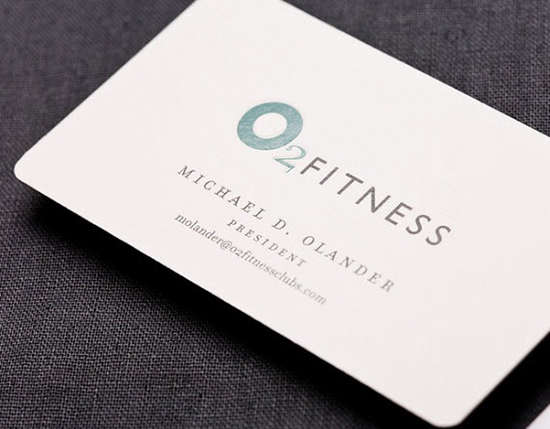 o_fitness