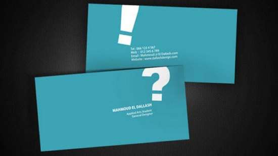 personal_business_card