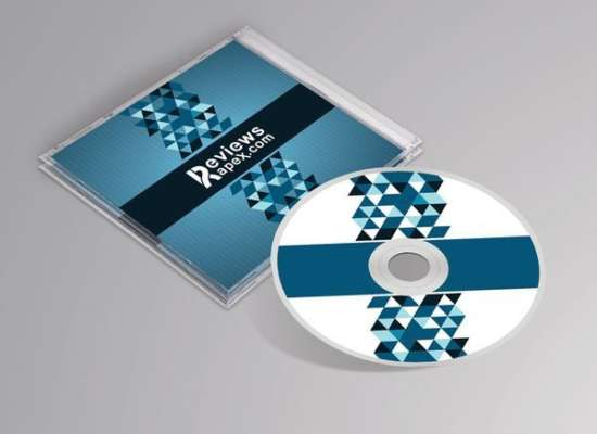 photorealistic_cd_cover_mockup_screenshot
