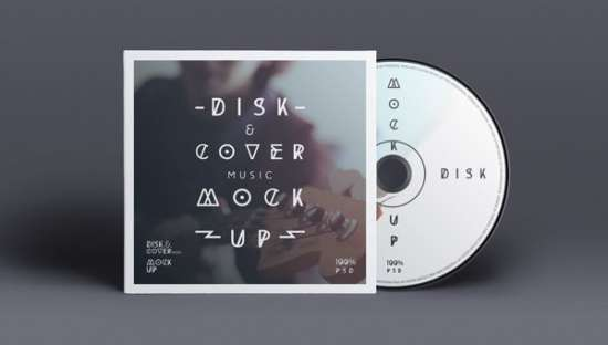 psd_cd_cover_disk_mock_up_screenshot