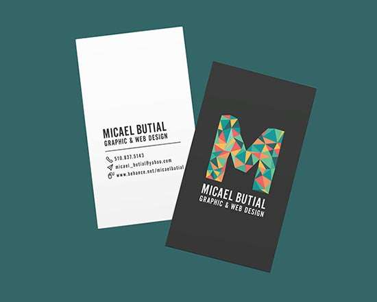 self_promotion_minimalist_business_card