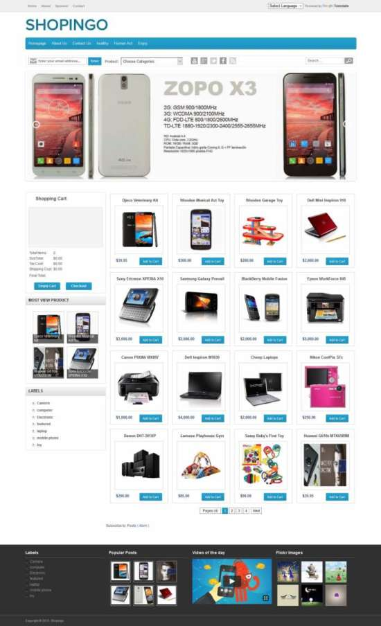 shopingo_blogger_template_screenshot
