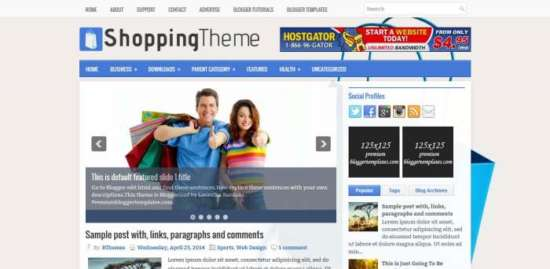 shoppingtheme_blogger_template_screenshot