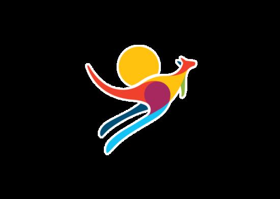 tourism_australia_logo