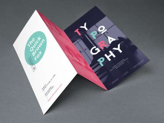 tri_fold_brochure_mockup_screenshot