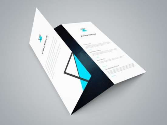 tri_fold_brochure_psd_mockup_screenshot