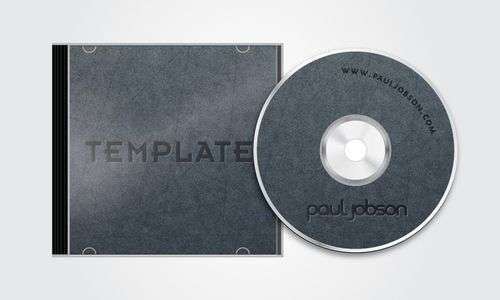 vector_cd_and_cd_case_template_screenshot