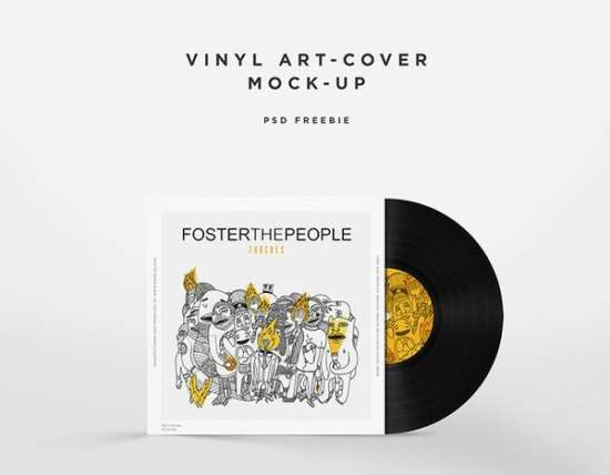 vinyl_disc_cover_art_mock_up_screenshot