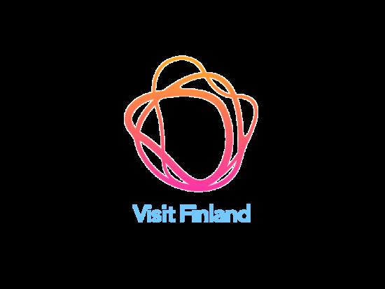 visit_finland_logo