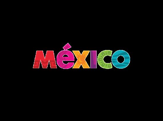 visitmexico_logo