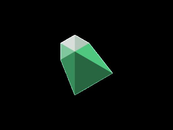 visit_nordkyn_logo
