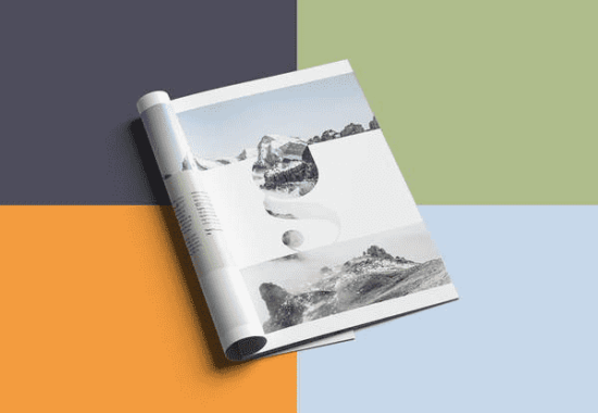 advanced_a4_brochure_mockup_screenshot