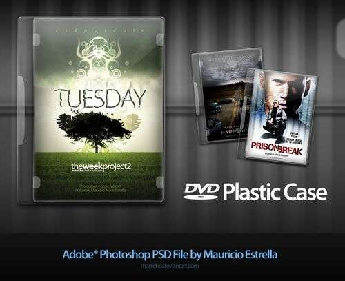 dvd_plastic_case_psd_screenshot