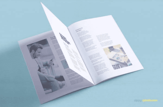 free_a4_brochure_mockup_in_portrait_layout_screenshot