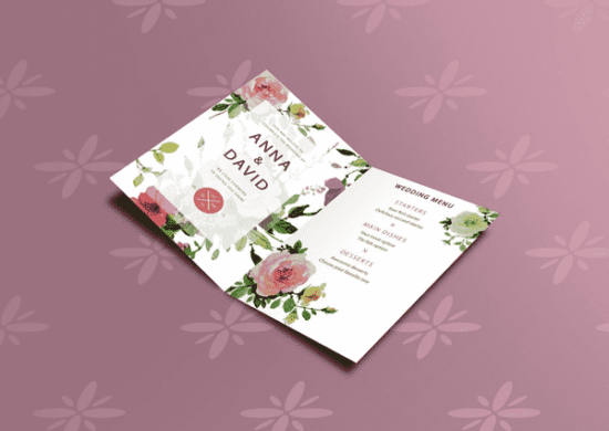 free_classic_invitation_card_mockup_in_photoshop_cs6_screenshot