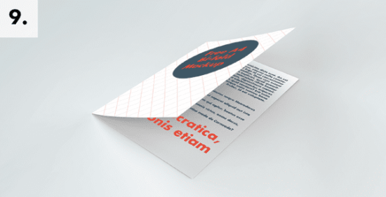 free_a4_bi_fold_brochure_pamphlet_mockup_screenshot