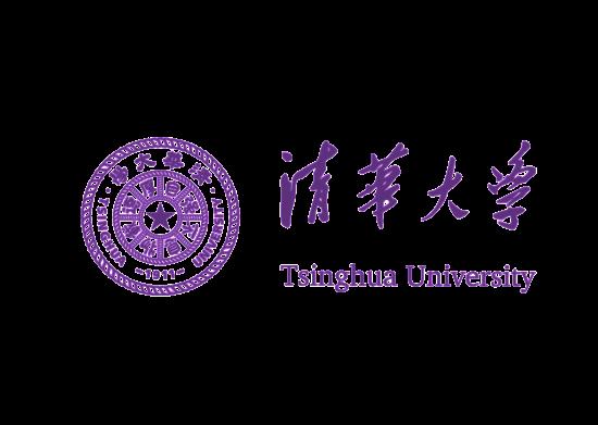vu_university_logo