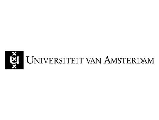 university_of_amsterdam_logo