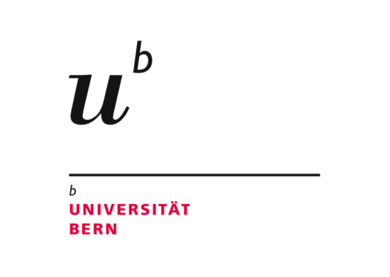university_of_bern_logo