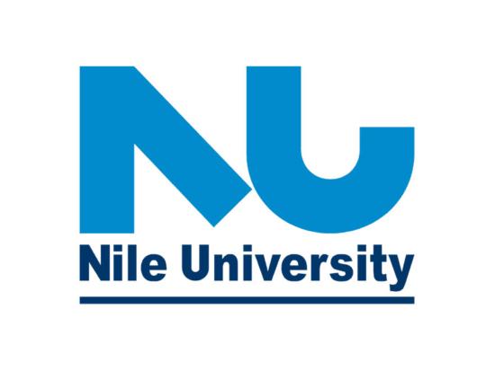 roosevelt_university_logo