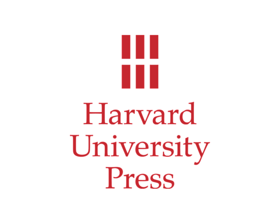 harvard_university_press_logo