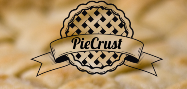 PieCrust