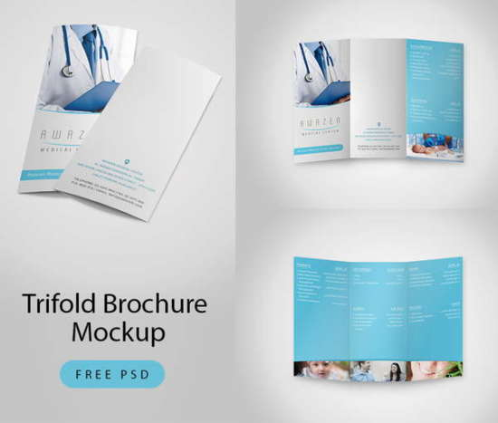 trifold_brochure_mockup_free_psd_screenshot