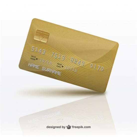 3d_credit_card_screenshot