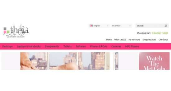 theia_opencart_theme