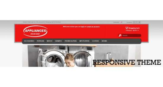 appliances_responsive_theme